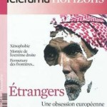 Etrangers_-_Telerama3